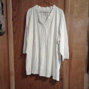 Dressy Tshirt